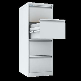 Металлический шкаф с замком  новгороде